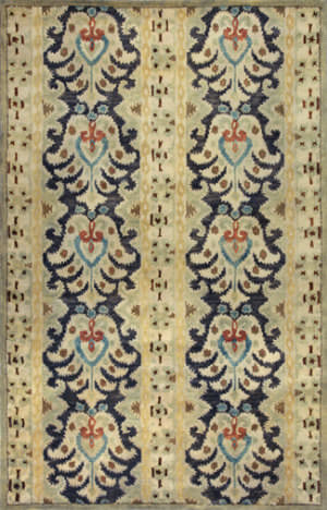 Kas Tapestry 6814 Multi Area Rug