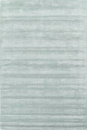 KAS Transitions Horizon Frost 3316 Area Rug
