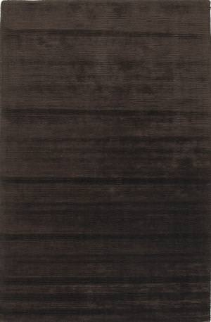 KAS Transitions Horizon Mocha 3320 Area Rug