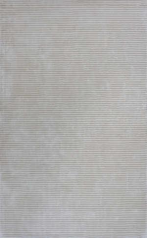 KAS Verdure 209 Ivory Horizons Area Rug