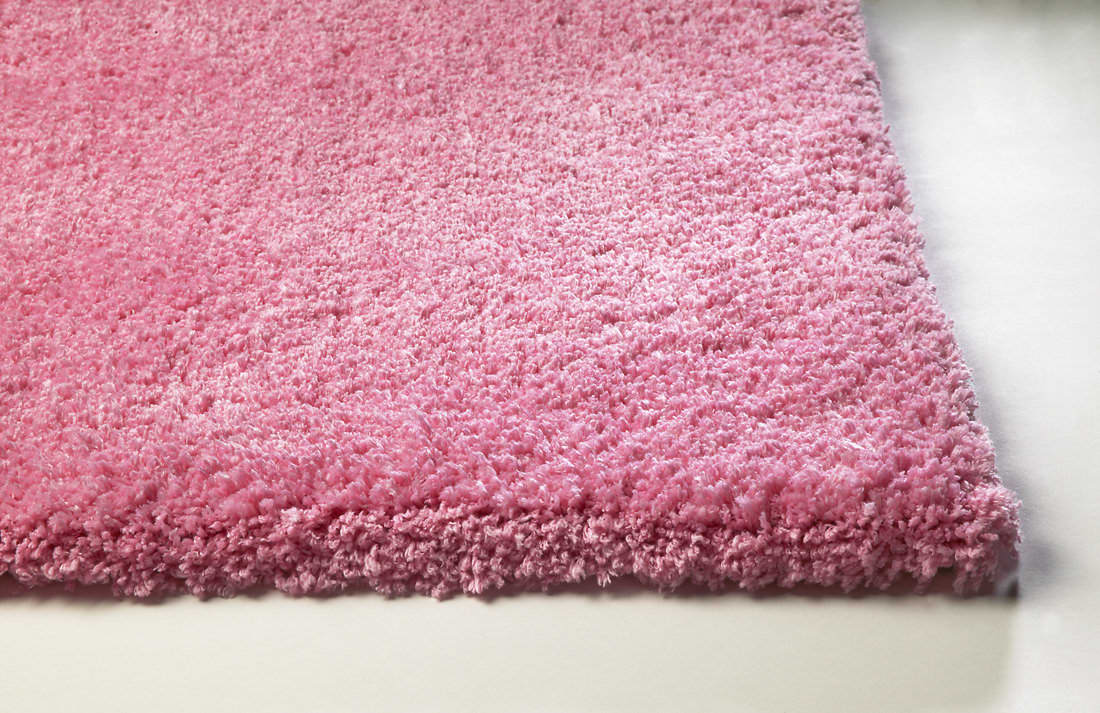 Picture of: Kas Bliss 1576 Hot Pink Rug Studio