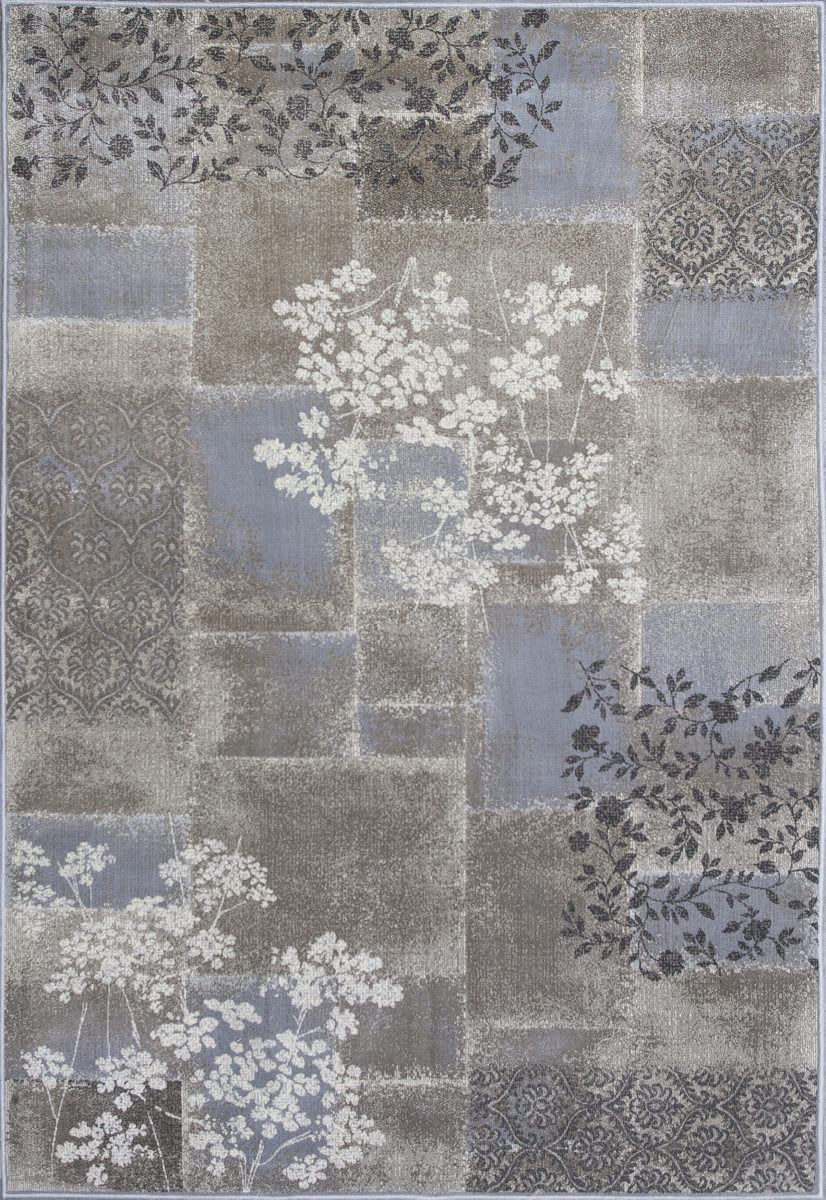 Kas Montecarlo Iv 5191 Champagne Mirage Area Rug Clearance