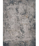 Kas Lara 7250 Grey Luminary Area Rug