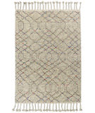 Kas Austin 0225 Natural Area Rug