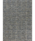 Kas Birch 9254 Ocean Area Rug