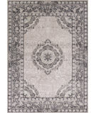 Kas Chandler 4901 Grey Area Rug