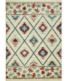 Kas Chester 5632 Ivory Area Rug