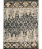 Kas Chester 5636 Slate Blue Area Rug