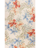 Kas Coral 4158 Ivory Area Rug