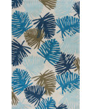 Kas Coral 4164 Ivory Area Rug