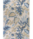 Kas Coral 4169 Ivory Area Rug