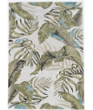 Kas Coral 4173 Ivory Area Rug
