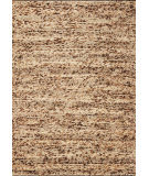 Kas Cortico 6150 Coffee Area Rug