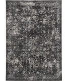 Kas Crete 6519 Midnight Madison Area Rug