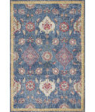 Kas Dreamweaver 5852 Blue Area Rug