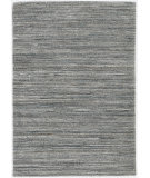 Kas Dune 1950 Grey Area Rug