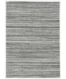 Kas Dune 1951 Grey Area Rug