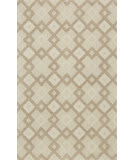 Kas Eternity 1055 Ivory Area Rug