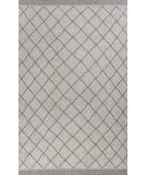 Kas Farmhouse 3208 Grey Area Rug