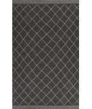 Kas Farmhouse 3209 Charcoal Area Rug