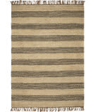 Kas Hang Ten Palm Beach 656 Natural Area Rug