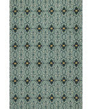 Kas Harbor 4202 Teal Area Rug