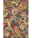 Kas Harbor 4213 Taupe Area Rug