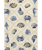 Kas Harbor 4217 Sand Area Rug