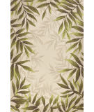 Kas Harbor 4225 Sand Area Rug