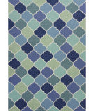 Kas Harbor 4231 Blue Area Rug