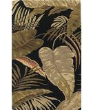 Kas Havana Rainforest Midnight 2616 Area Rug