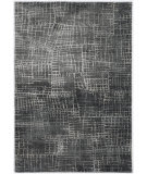 Kas Hue 4716 Grey Area Rug