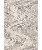 Kas Hue 4752 Natural Area Rug