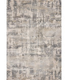 Kas Hue 4755 Natural Area Rug