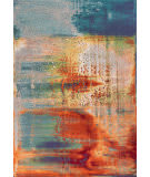 Kas Illusions 6204 Multi Area Rug