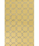 Kas Impressions 4613 Gold-Grey Area Rug