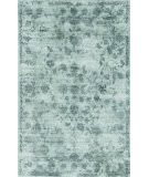 Kas Indulge 806 Grey Area Rug