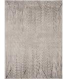 Kas Inspire 7504 Ivory - Grey Parker Area Rug