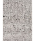 Kas Inspire 7505 Grey Tribeca Area Rug