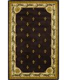 Kas Jewel 302  Area Rug