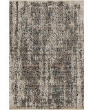 Kas Karina 8255 Grey Empire Area Rug