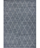 Kas Landscapes 5902 Blue Area Rug