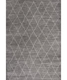 Kas Landscapes 5903 Grey Area Rug