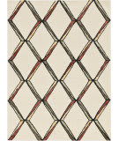 Kas Libby Langdon Upton 4309 Cream - Gold Area Rug