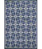 Kas Lucia 2755 Denim Area Rug