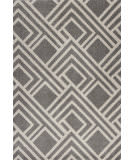 Kas Lucia 2764 Grey Area Rug