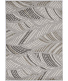 Kas Lucia 2769 Grey Folia Area Rug