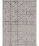 Kas Luna 7128 Ivory - Silver Elements Area Rug
