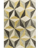 Kas Mission 4451 Ivory Area Rug