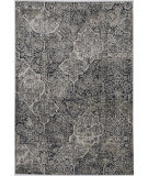 Kas Montreal 4768 Grey Traditions Area Rug